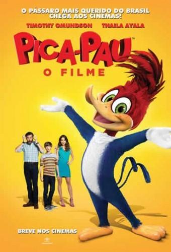 Pica-Pau