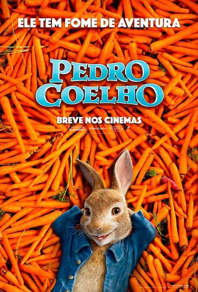 Pedro Coelho Comprar Ingresso